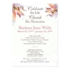 funeral service invitation memorial service invitation memorial service invitation template