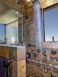 bathroom shower designs fancy design walk in shower room ideas integrates attractive