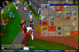 runescape for android 10 best runescape classic images on classic android