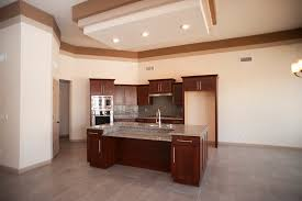 customize home customize your home in el paso tx winton homes