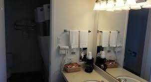 Comfort Inn Merced Best Western Plus Inn 3 Star Hotel Usd 101 Merced United