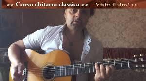 chitarra vasco un senso tutorial chitarra vasco on vimeo