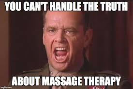 Massage Therapist Meme - embrace change eric purves
