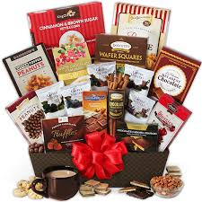 coffee baskets best coffee and chocolates gift basket premium gourmetgiftbaskets
