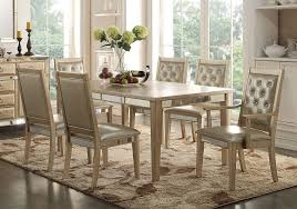 small dining room ideas bench