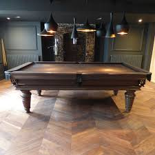 high end pool tables stylish traditional pool or snooker table luxury pool tables high
