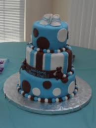 great ideas for boys baby shower cakes baby shower for parents