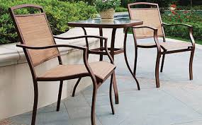 Wilson And Fisher Patio Furniture Manufacturer Famous Picture Of Munggah Charming Joss Design Of Isohlovable