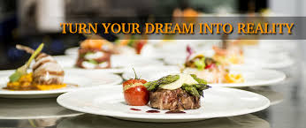 consulting cuisine chefs restaurant consulting company your to a
