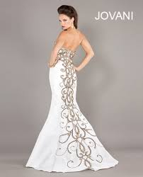 latest jovani prom dresses 2012 13 lets in kit up