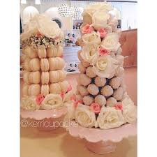 White Pink Chocolate Covered Strawberries 89 Best Aardbeien Images On Pinterest Chocolate Covered