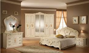 bedroom design fabulous bedroom sets fancy bedspreads