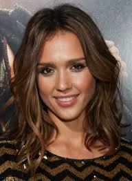 short to medium length hairstyles medium short hairstyles women