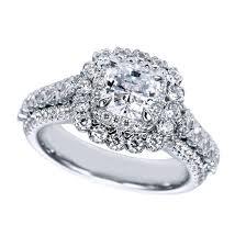 cheap engagement rings at walmart wedding rings mens engagement rings walmart mens designer
