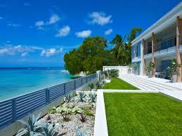 the dream villa barbados villa rental wheretostay