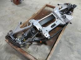 98 corvette parts c5 corvette suspension ebay