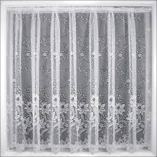Jcpenney White Curtains Kitchen Red Kitchen Curtains Grey And White Kitchen Curtains