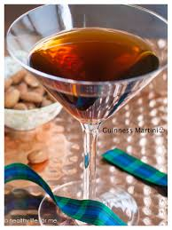 martini coffee espresso coffee drinks