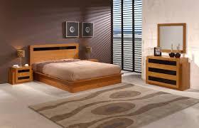 chambres d h es e de r chambre a coucher pour homme idee on decoration d interieur con