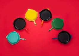 le creuset factory to table le creuset our factory to table sales event is coming to facebook