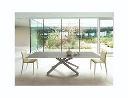 Extendable Boardroom Table Extendable Boardroom Table Pechino