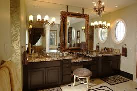 Cheetah Print Bathroom by Bathroom Ceiling Lights Ideas Lighting Double Sink Vanity Wooden