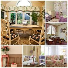 rustic cottage decor surprisingly sophisticated and charming cottage decorating ideas