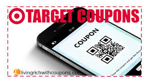 target coupon black friday target coupons target coupon match ups target gift card deals