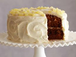 food network thanksgiving desserts 5 showstopping carrot cakes to bake for thanksgiving dessert