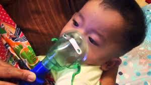 Obat Ventolin Untuk Nebulizer ansel flu cara nebulizer penguapan bayi 5 bulan
