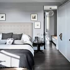 Blue And Gray Bedroom 100 Dark Gray Bedrooms Small Bedroom Tv Ideas Home Design