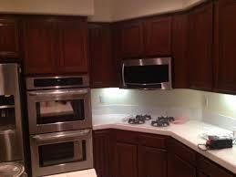kitchen cabinet refinishing orlando fl pretty ideas 11 ki project