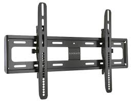 Tv Wall Mount 150 Lbs Sanus Vmpl50a Tilting Wall Mounts Mounts Products Sanus
