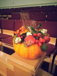 48 best fall decor images on church decorations fall