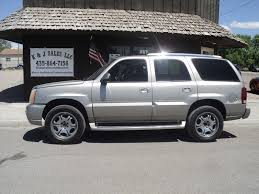 brown cadillac escalade brown cadillac escalade in utah for sale used cars on buysellsearch