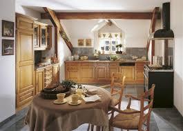 cuisine chabert duval cuisiniste inspirations avec cuisine chabert