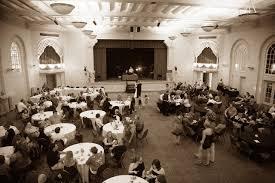 omaha wedding venues wedding reception halls in omaha the scoular ballroom omaha