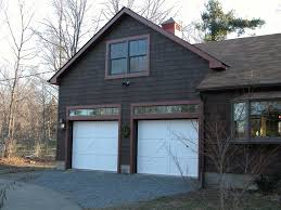 modern garage plans attached garage designs attached garage addition plans design idea