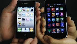 hotmail y los mensajes en el movil consejos para proteger tu móvil de los u0027hackers u0027 y no acabar como