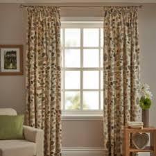 Curtain Size Calculator Curtains U0026 Voiles Home Living Wilko Com
