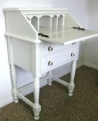 Antique White Desk With Hutch Small Antique White Desk Medium Size Of Computer Desk With Hutch