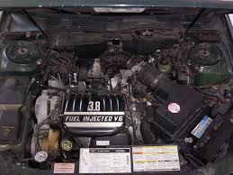 engines taurus sable encyclopedia