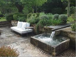 19 best water features images on pinterest landscaping water