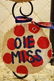 63 best ole miss images on ole miss rebels burlap