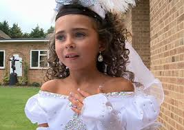 cute hairstyles for first communion yasemin unsal first communion hairstyles for girls hairstyles ideas
