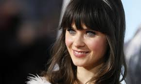 should i get bangs for my hair to hide wrinkles 5 factors to consider when getting bangs that aren t your face shape