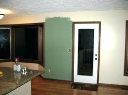 living room and kitchen color ideas paint ideas for open living room and kitchen colecreates com
