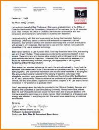 sample cover letter for a lecturer position livecareercom