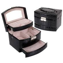 Bridal Makeup Box Popular Wedding Makeup Box Buy Cheap Wedding Makeup Box Lots From