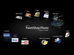 74 best paint shop pro images on pinterest photo editing photo
